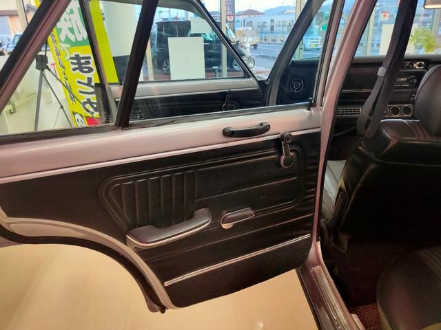 【新車販売】当店はダイハツ特約店ですが、その他国産各メーカーの新車販売も可能です。中古車と新車の比較相談も承りますのでお気軽にお申し付けください。