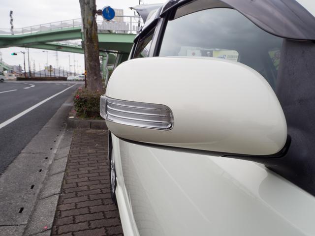 「トヨタ」「パッソ」「コンパクトカー」「高知県」の中古車8