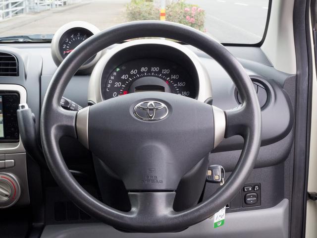 「トヨタ」「パッソ」「コンパクトカー」「高知県」の中古車27