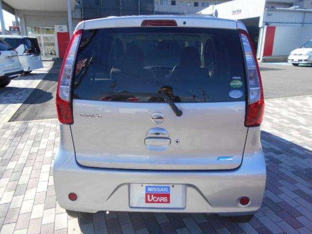 「日産」「デイズ」「コンパクトカー」「徳島県」の中古車14