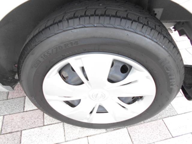 「日産」「マーチ」「コンパクトカー」「徳島県」の中古車18