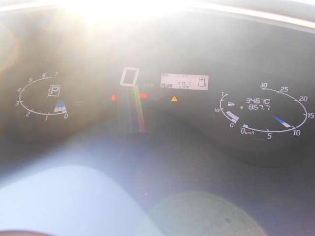 ハイウェイスター Vセレ+セーフティ SHV Aセフ 2.0 ハイウェイスター Vセレクション+Safety S-HYBRID アドバンスドセーフティ PKG ナビ 全方位M ETC(10枚目)