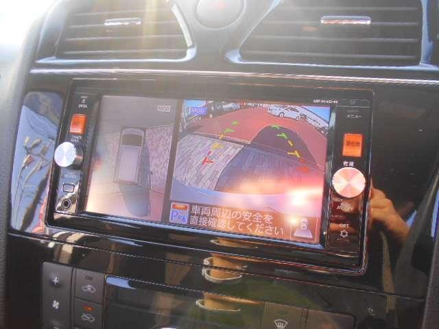 ハイウェイスター Vセレ+セーフティ SHV Aセフ 2.0 ハイウェイスター Vセレクション+Safety S-HYBRID アドバンスドセーフティ PKG ナビ 全方位M ETC(12枚目)