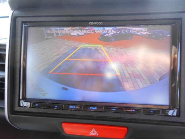 G・Lパッケージ 660 G Lパッケージ  メモリーナビ ワンセグTV バックM ETC シートヒーター 両側電動スライドドア(12枚目)