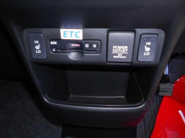 G・Lパッケージ 660 G Lパッケージ  メモリーナビ ワンセグTV バックM ETC シートヒーター 両側電動スライドドア(13枚目)