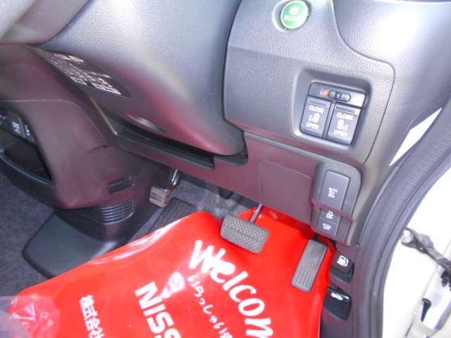 G・Lパッケージ 660 G Lパッケージ  メモリーナビ ワンセグTV バックM ETC シートヒーター 両側電動スライドドア(14枚目)