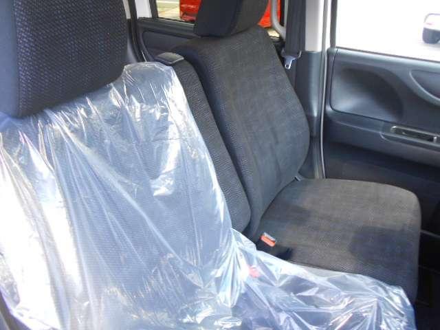 G・Lパッケージ 660 G Lパッケージ  メモリーナビ ワンセグTV バックM ETC シートヒーター 両側電動スライドドア(15枚目)