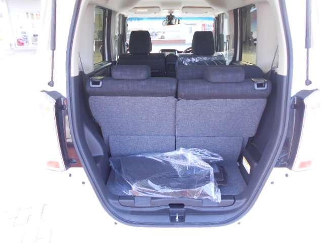 G・Lパッケージ 660 G Lパッケージ  メモリーナビ ワンセグTV バックM ETC シートヒーター 両側電動スライドドア(18枚目)