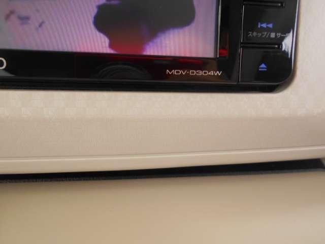 Xリミテッド SAII 660 X リミテッド SAII メモリーナビ ワンセグTV バックモニター ETC 両側電動スライドドア(10枚目)