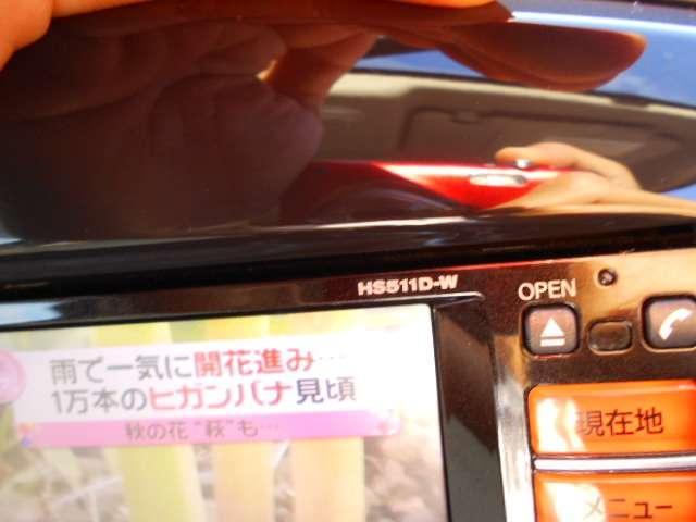 15RX タイプV 1.5 15RX タイプV ナビ TV バックM ETC(11枚目)