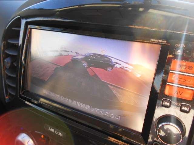15RX タイプV 1.5 15RX タイプV ナビ TV バックM ETC(12枚目)