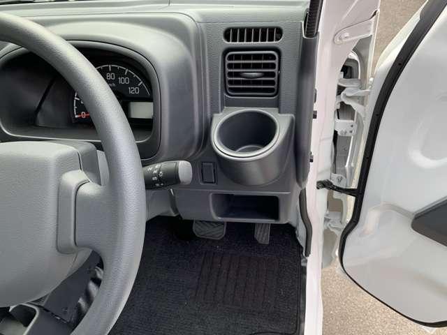 「日産」「NT100クリッパー」「トラック」「徳島県」の中古車9