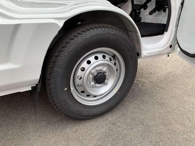 「日産」「NT100クリッパー」「トラック」「徳島県」の中古車20