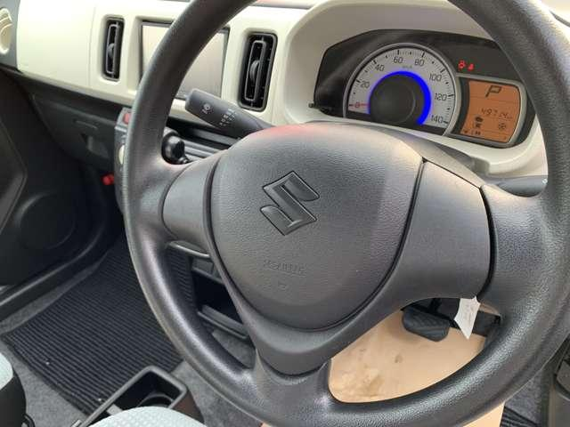660 L レーダーブレーキサポート装着車(7枚目)