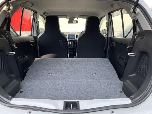 660 L レーダーブレーキサポート装着車(16枚目)