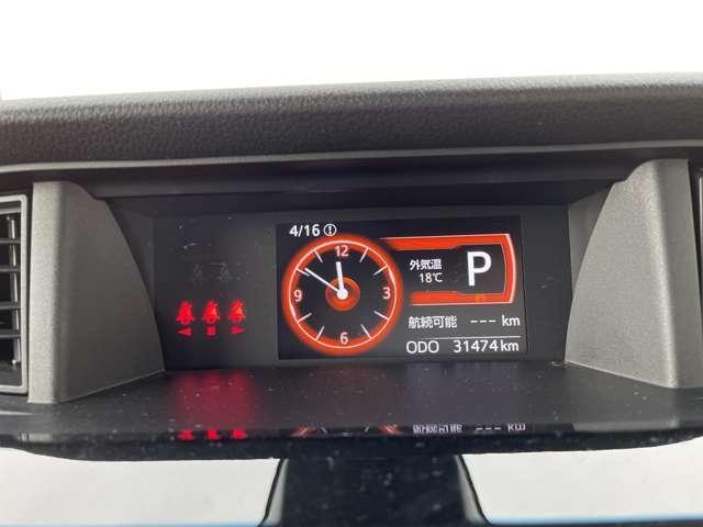 1.0 G リミテッドII SAIII パノラマモニター シートヒーター(6枚目)