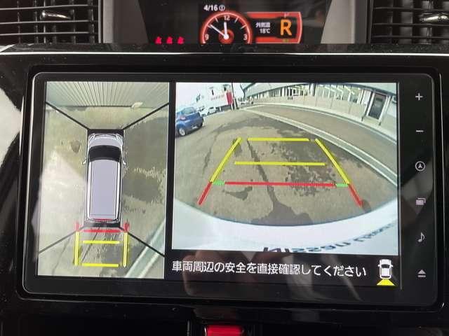 1.0 G リミテッドII SAIII パノラマモニター シートヒーター(8枚目)