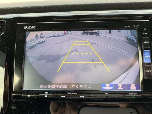 660 G Lパッケージ LEDヘッドライト/ETC/バックカメラ(10枚目)