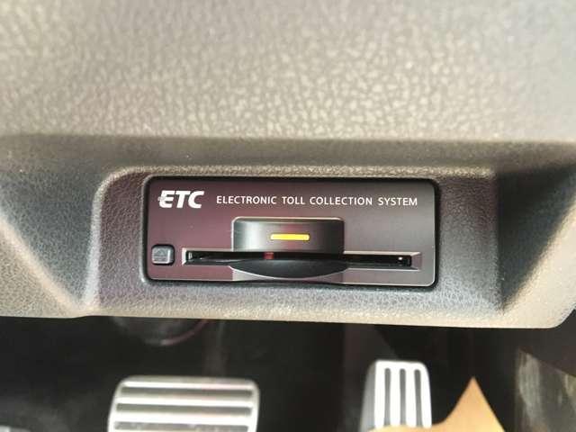 ニスモ 3.7 NISMO ナビ バックカメラ Bluetooth ETC ドラレコ(14枚目)