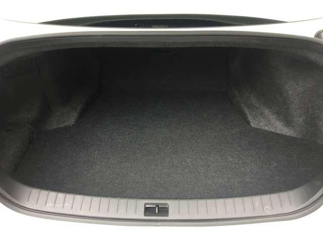 200GT-tタイプSP 2.0 200GT-t タイプSP 全方位M Bluetooth ETC ドラレコ シートヒーター(19枚目)