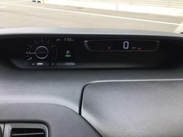 ハイウェイスター 2.0 ハイウェイスター 全方位M Bluetooth ドラレコ ETC 両側電動スライドドア(7枚目)