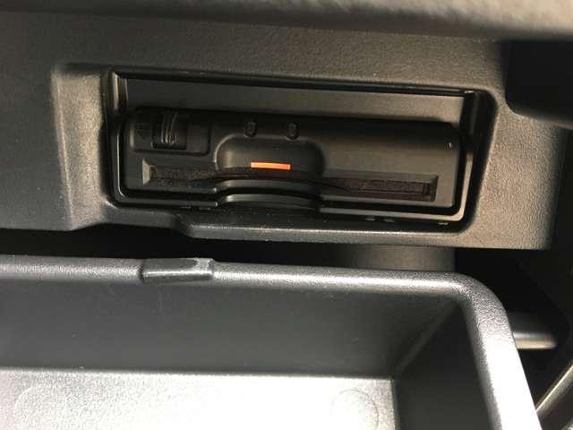 ハイウェイスター 2.0 ハイウェイスター 全方位M Bluetooth ドラレコ ETC 両側電動スライドドア(15枚目)