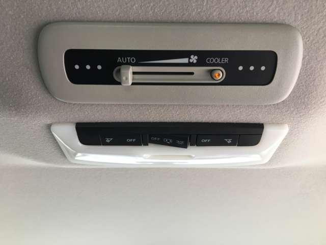ハイウェイスター 2.0 ハイウェイスター 全方位M Bluetooth ドラレコ ETC 両側電動スライドドア(20枚目)