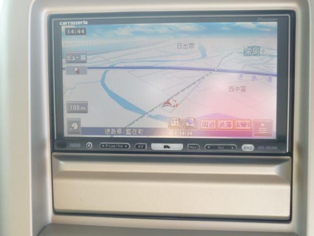 「日産」「キューブ」「ミニバン・ワンボックス」「徳島県」の中古車7