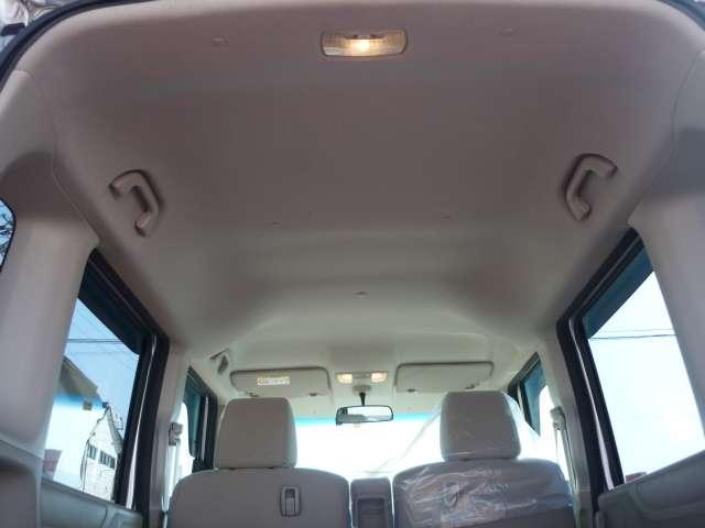 「ホンダ」「N-BOX」「コンパクトカー」「徳島県」の中古車12