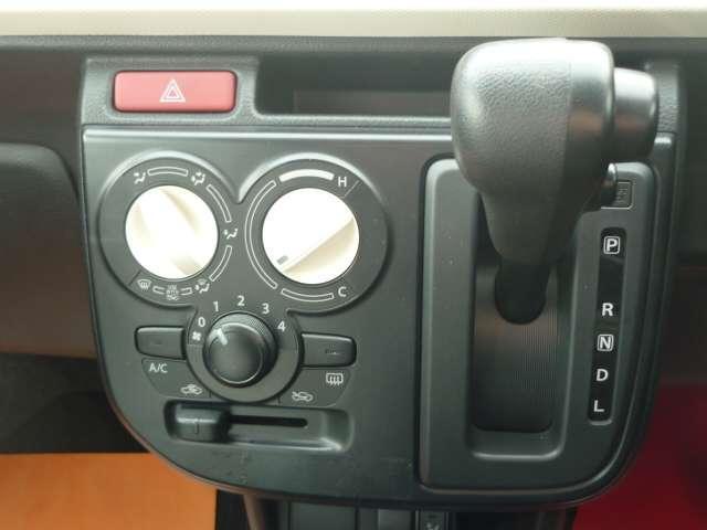 「スズキ」「アルト」「軽自動車」「徳島県」の中古車11