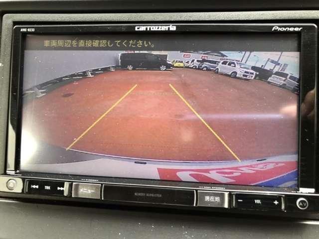 「ホンダ」「N-WGN」「コンパクトカー」「徳島県」の中古車7