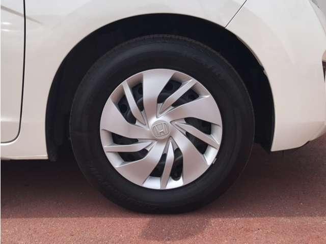 「ホンダ」「フィット」「コンパクトカー」「徳島県」の中古車20