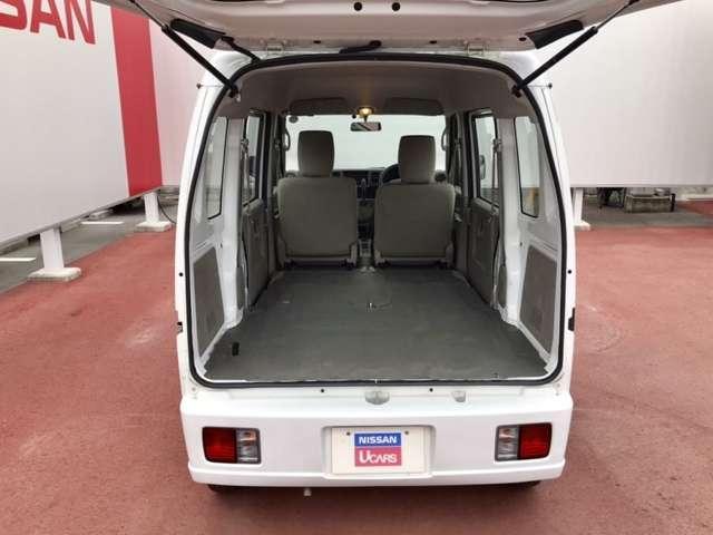 「日産」「NV100クリッパー」「軽自動車」「徳島県」の中古車16