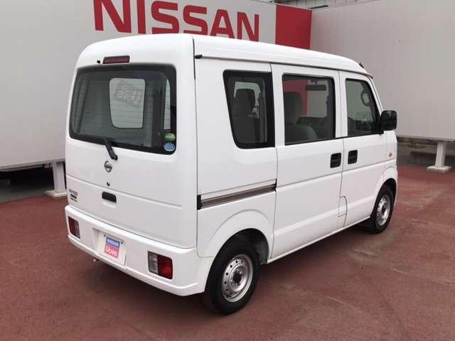 「日産」「NV100クリッパー」「軽自動車」「徳島県」の中古車19