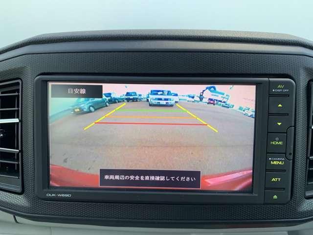 G リミテッドSAIII 660 G リミテッド SAIII バックカメラ ナビ シートヒーター(9枚目)