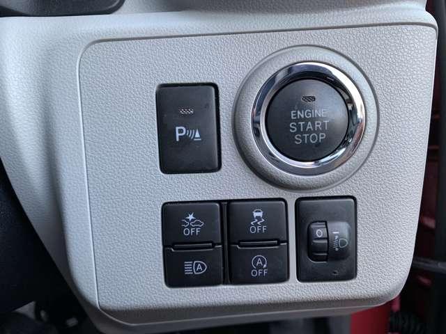 G リミテッドSAIII 660 G リミテッド SAIII バックカメラ ナビ シートヒーター(10枚目)