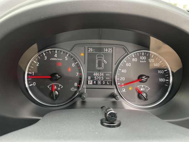 20Xtt 2.0 20Xtt 4WD ナビ TV バックM Bluetooth ETC フルフラットシート シートヒーター(4枚目)
