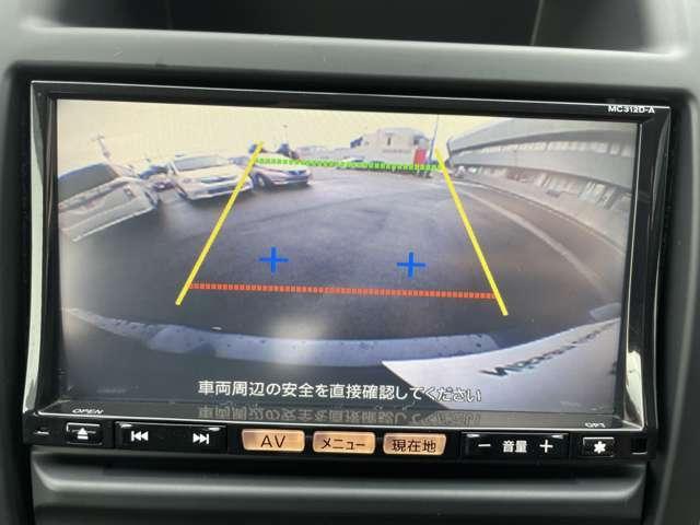 20Xtt 2.0 20Xtt 4WD ナビ TV バックM Bluetooth ETC フルフラットシート シートヒーター(6枚目)
