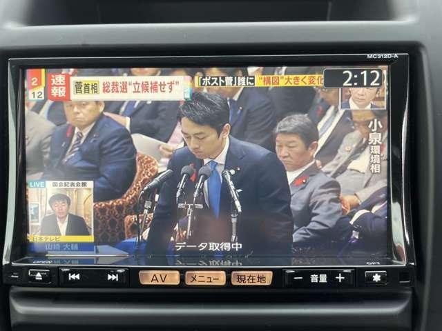20Xtt 2.0 20Xtt 4WD ナビ TV バックM Bluetooth ETC フルフラットシート シートヒーター(7枚目)