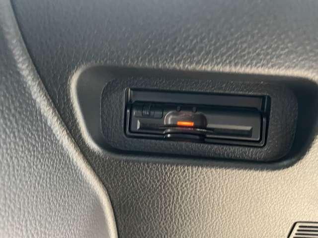 20Xtt 2.0 20Xtt 4WD ナビ TV バックM Bluetooth ETC フルフラットシート シートヒーター(12枚目)