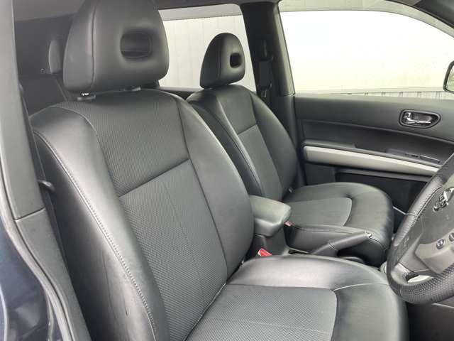 20Xtt 2.0 20Xtt 4WD ナビ TV バックM Bluetooth ETC フルフラットシート シートヒーター(13枚目)