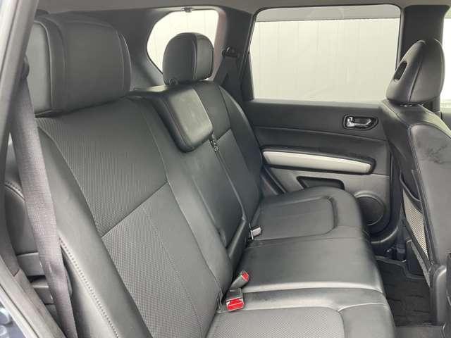 20Xtt 2.0 20Xtt 4WD ナビ TV バックM Bluetooth ETC フルフラットシート シートヒーター(14枚目)