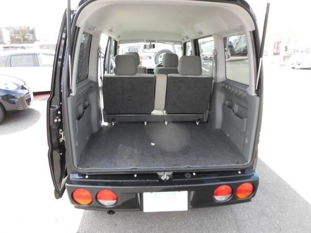 「日産」「クリッパーリオ」「コンパクトカー」「徳島県」の中古車10