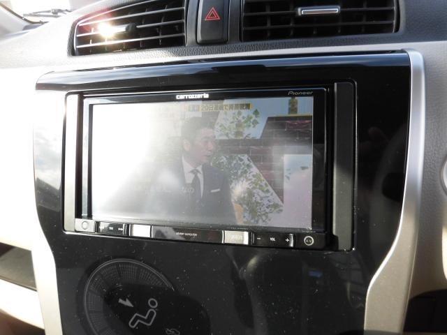 「日産」「デイズ」「コンパクトカー」「徳島県」の中古車5