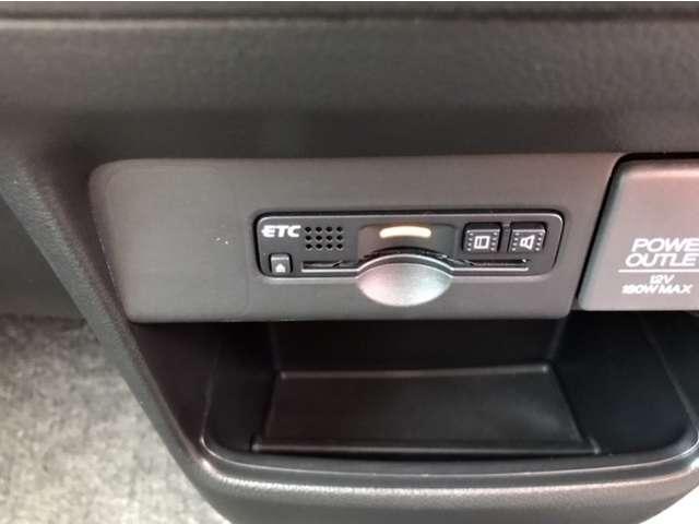 「ホンダ」「N-BOX」「コンパクトカー」「徳島県」の中古車11