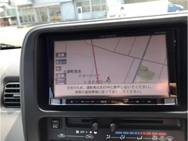 「ダイハツ」「ハイゼットカーゴ」「軽自動車」「徳島県」の中古車7