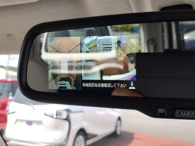 「日産」「デイズルークス」「コンパクトカー」「徳島県」の中古車8