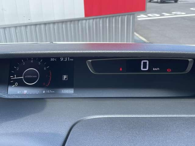X 2.0 X ナビ TV バックM Bluetooth ETC 両側電動スライドドア(4枚目)