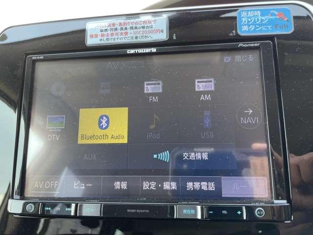X 2.0 X ナビ TV バックM Bluetooth ETC 両側電動スライドドア(9枚目)