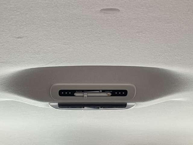 X 2.0 X ナビ TV バックM Bluetooth ETC 両側電動スライドドア(17枚目)